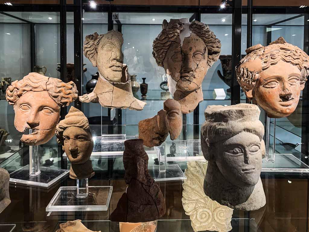 Sicilia-Museo-Archeologico-Regionale-Agrigento