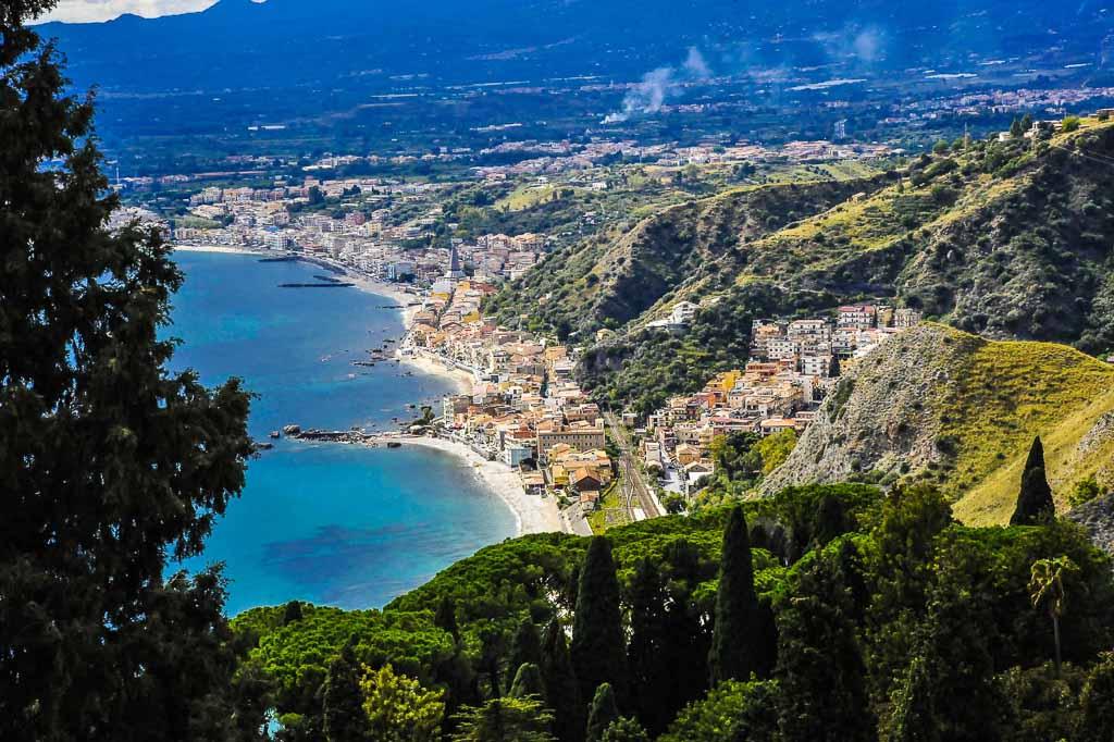 Sicilia_taormina-panorama
