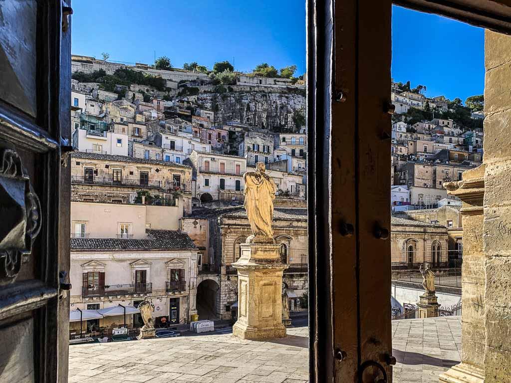 Sicilia_modica-barocco