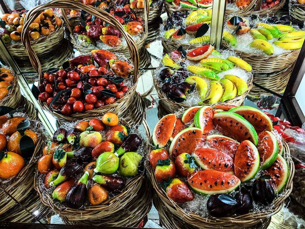 Siclia_frutta-martorana