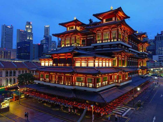 Singapore_buddha-tooth-tempio-dente-budda