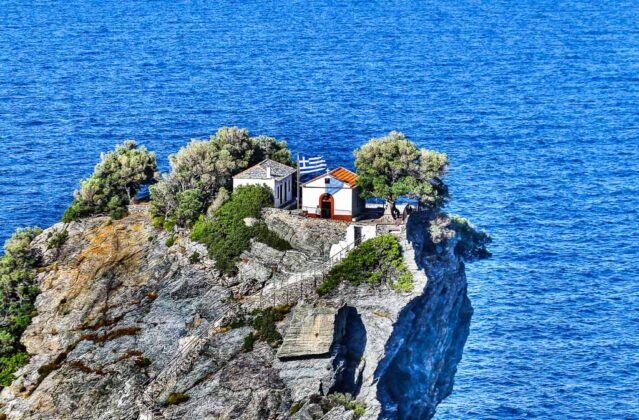 Skopelos-grecia-sporadi
