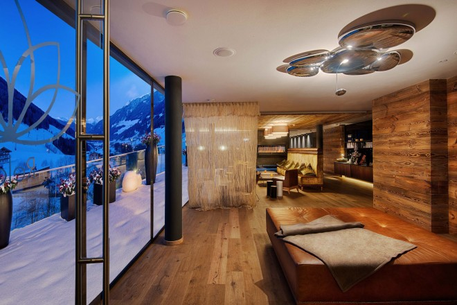 Sky_Lounge_Snow b - Alpenschlossl & Linderhof