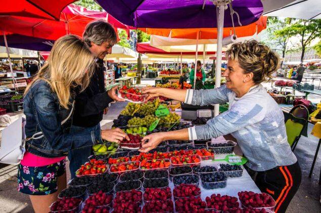 Slovenia-mercato-contadini
