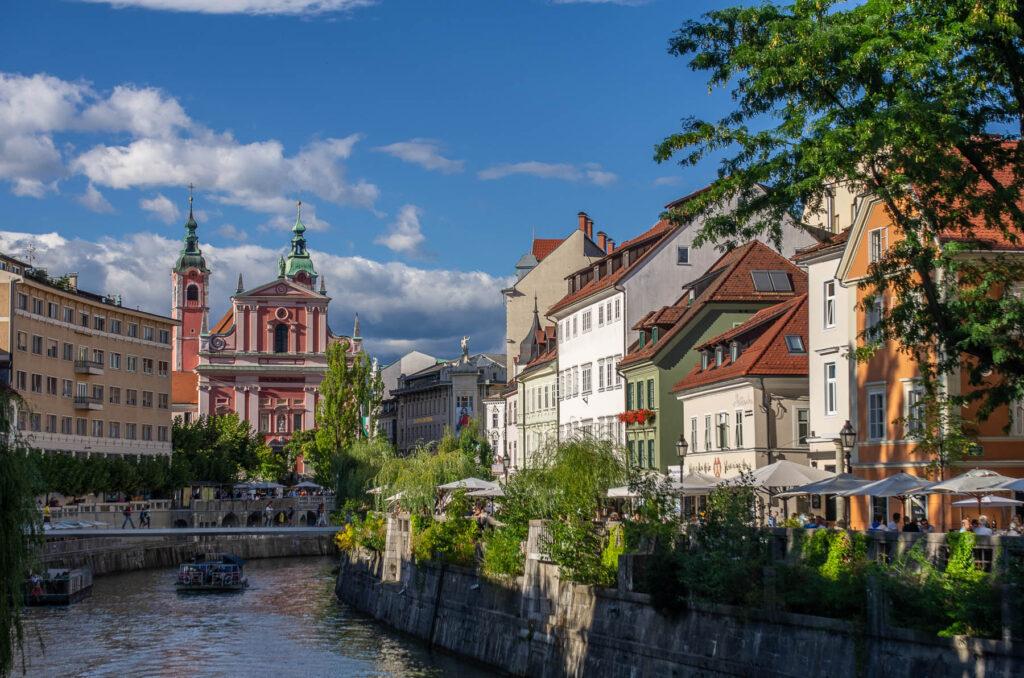 Slovenia-centro-storico-lubiana