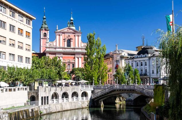 slovenia-lubiana-centro-storico