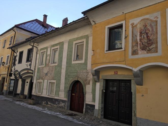 Slovenia_Radovljica_02
