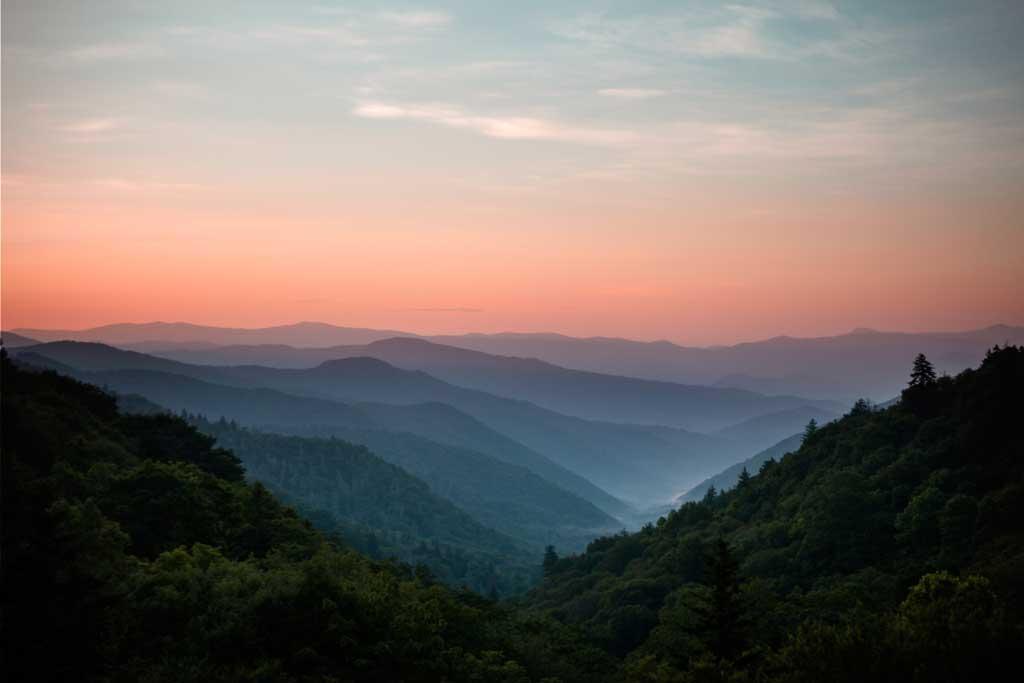 Smoky-Mountains_Latitudes_1024