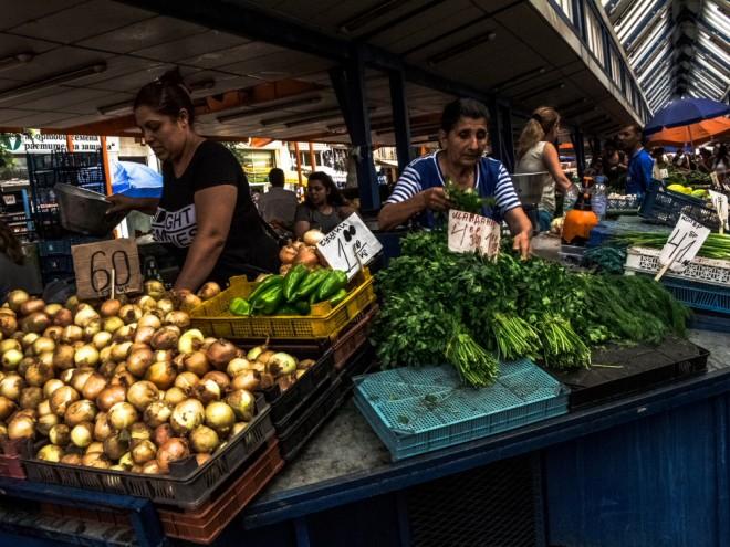 sofia-il-mercato-principale