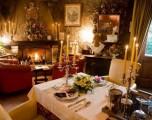I ristoranti più cari d'Italia. Ecco quanto si spende