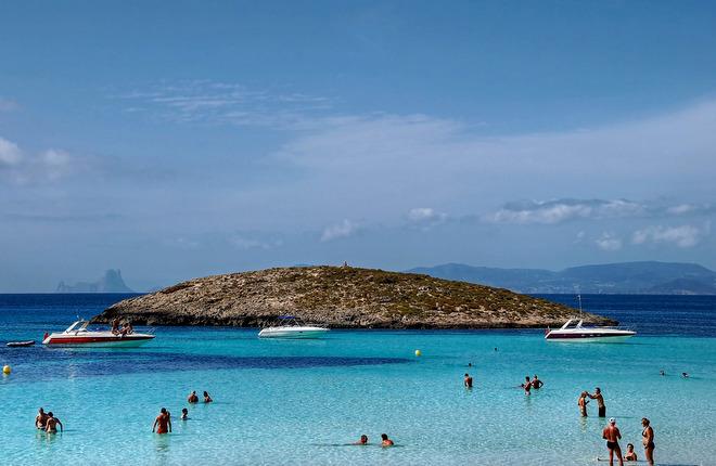 Spiagge più belle Spagna: la top 10