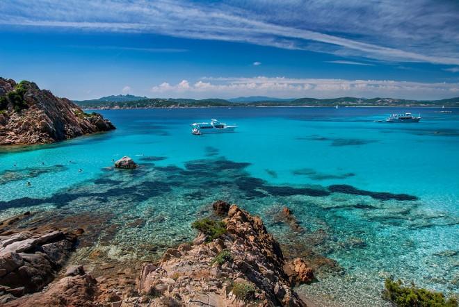 Spiagge d'Italia