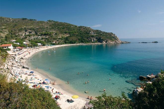 Spiagge d'Italia_Cavoli