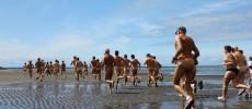 Spiagge nudiste: ecco le più belle del mondo