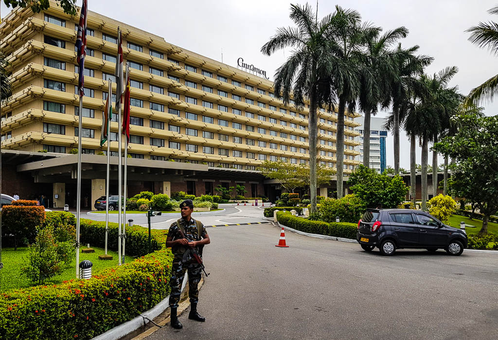 Sri-Lanka-Hotel-Cinnamon