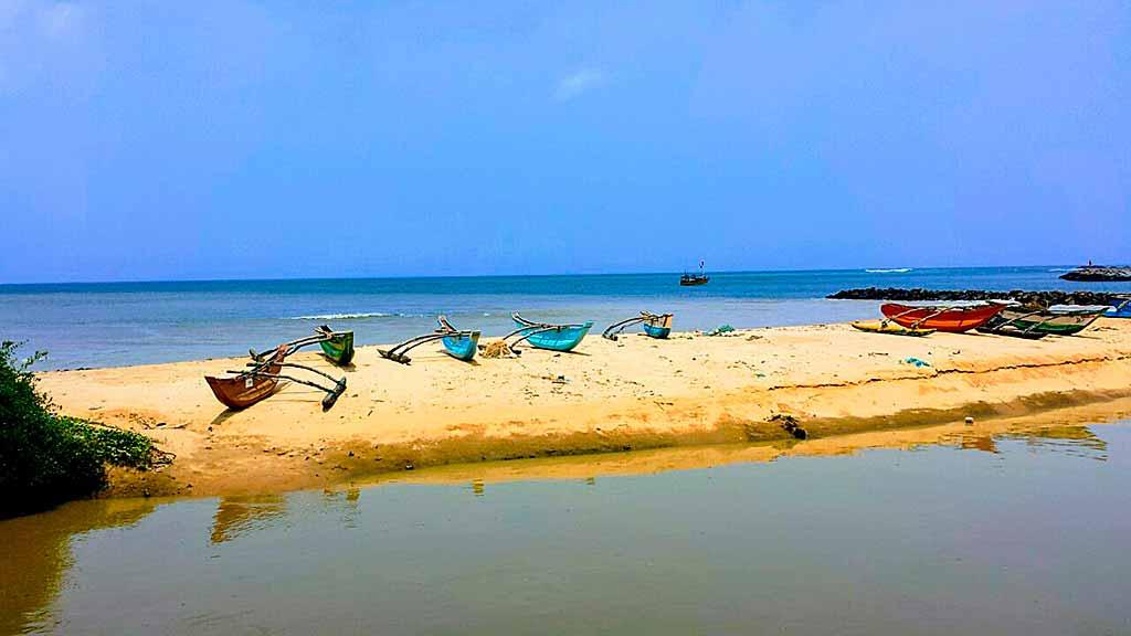 Sri-Lanka_Spiagge-di-Tangalle