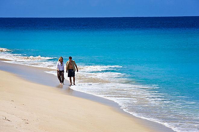 ST Croix Isole Vergini Americane
