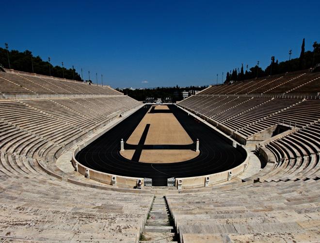 stadio-panathinaiko