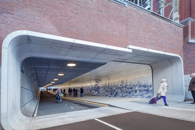 Street Art_Amsterdam
