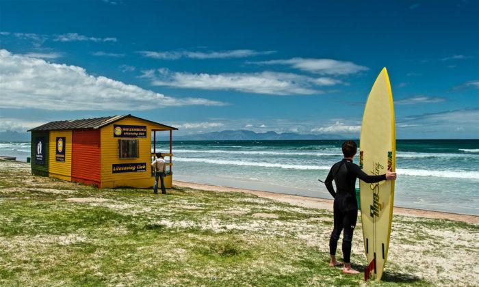 muizenberg_beach_sudafrica