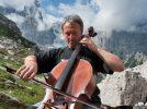 I Suoni delle Dolomiti, colonna sonora per montagna e natura