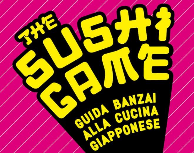 sushi_game_cop_altaris-copia-696x550
