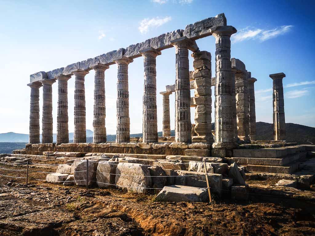 grecia-capo-sounio-dintorni-atene