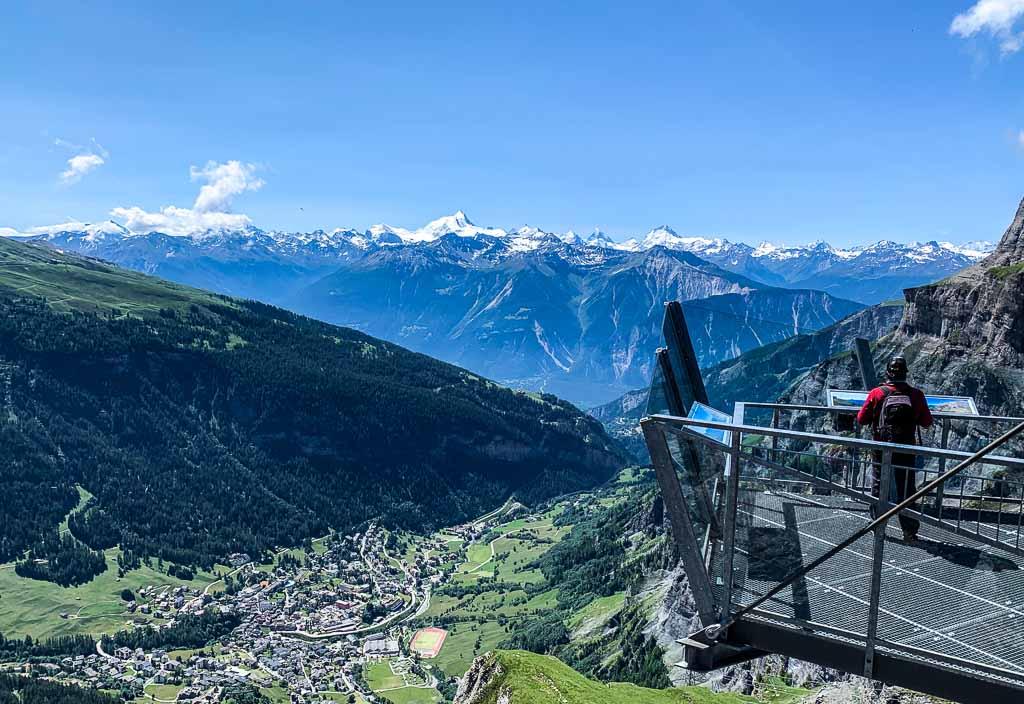 Leukerbad-vallese-Terrazza-panoramica-Gemmi