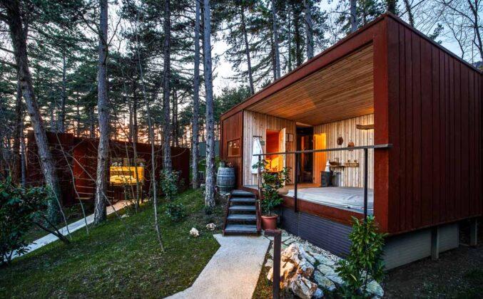 Slovenia-Forest-Village-Theodosius