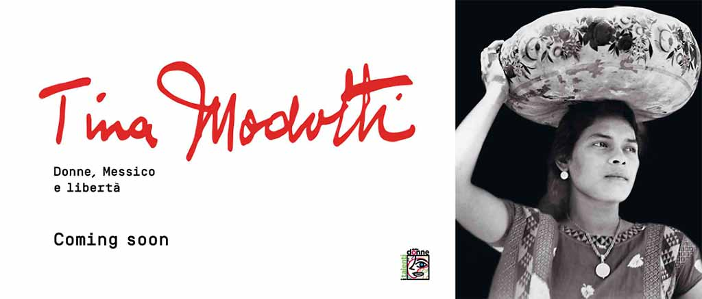 Tina-Modotti-MUDEC-Milano