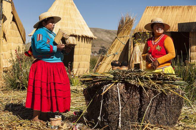 perù_titicaca_isola_uros