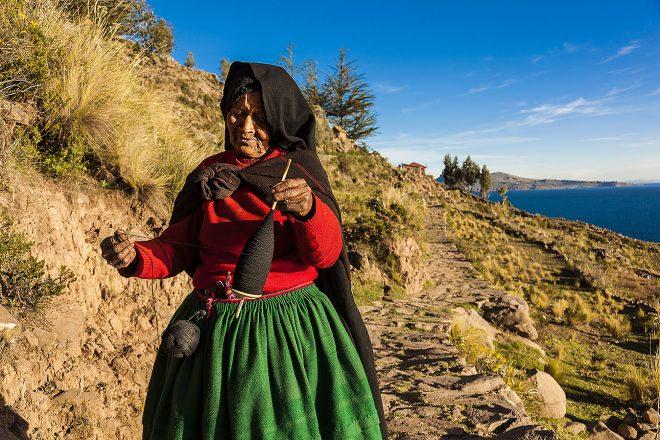 perù_titicaca_isola_taquile