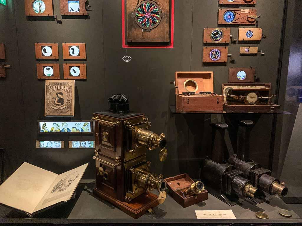 Torino_Museo del_cinema_09