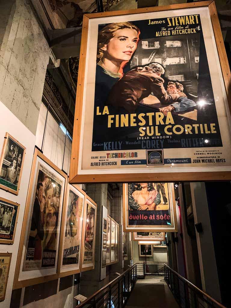 Torino_Museo del_cinema