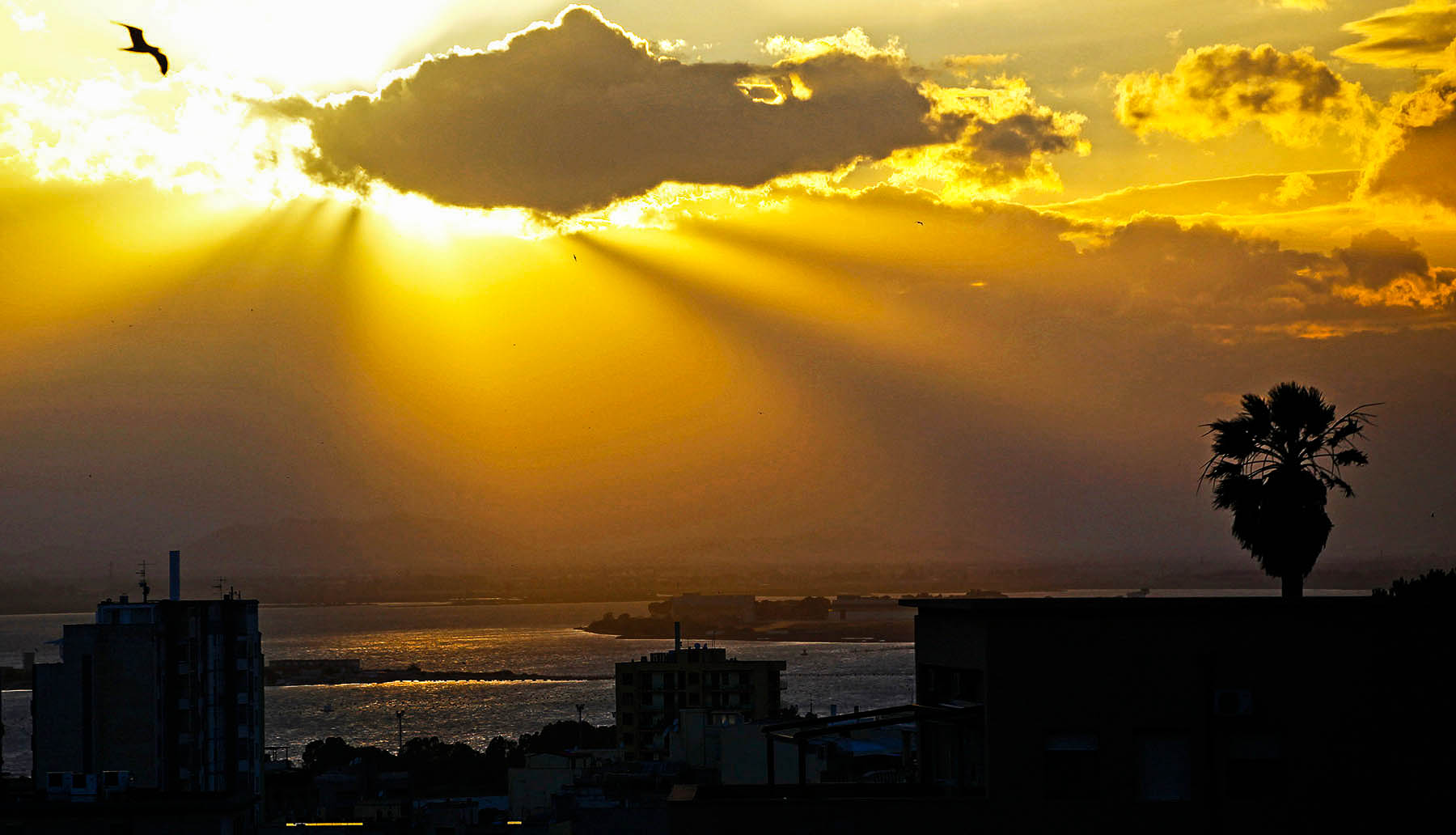 cagliari_tramonto