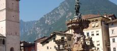 Un sorso di Trentino: alla scoperta delle eccellenze locali