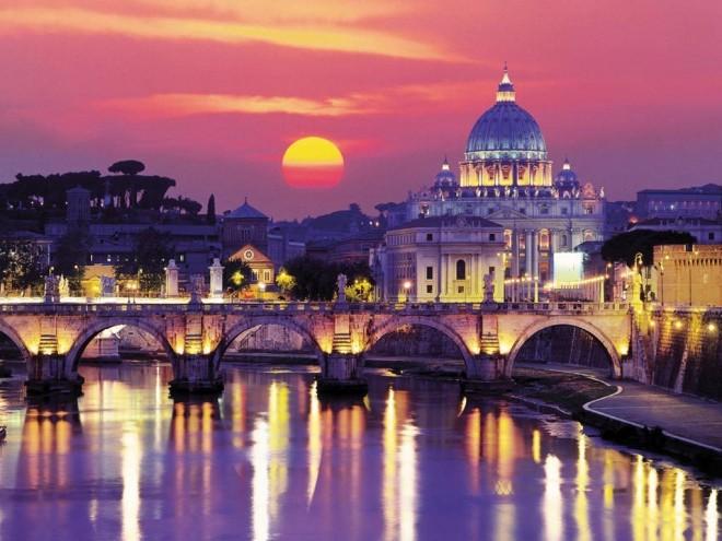 Tripadvisor_Roma
