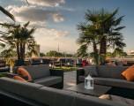 Tripadvisor, Oscar agli hotel migliori al mondo