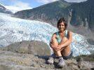 Sola in Alaska, con l'autrice nelle terre del lungo inverno