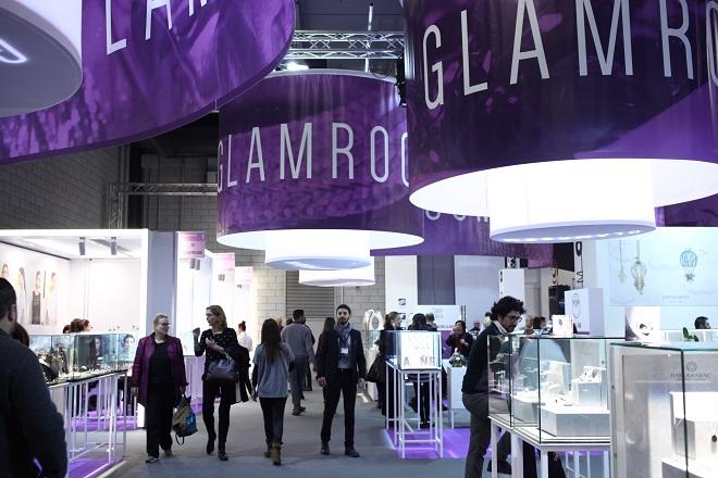 VICENZAOROJanuary2016_Glamroom_Credits_Contrasto