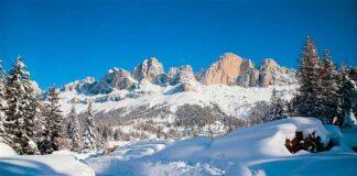 Val-d'Ega-Catinaccio-d'inverno