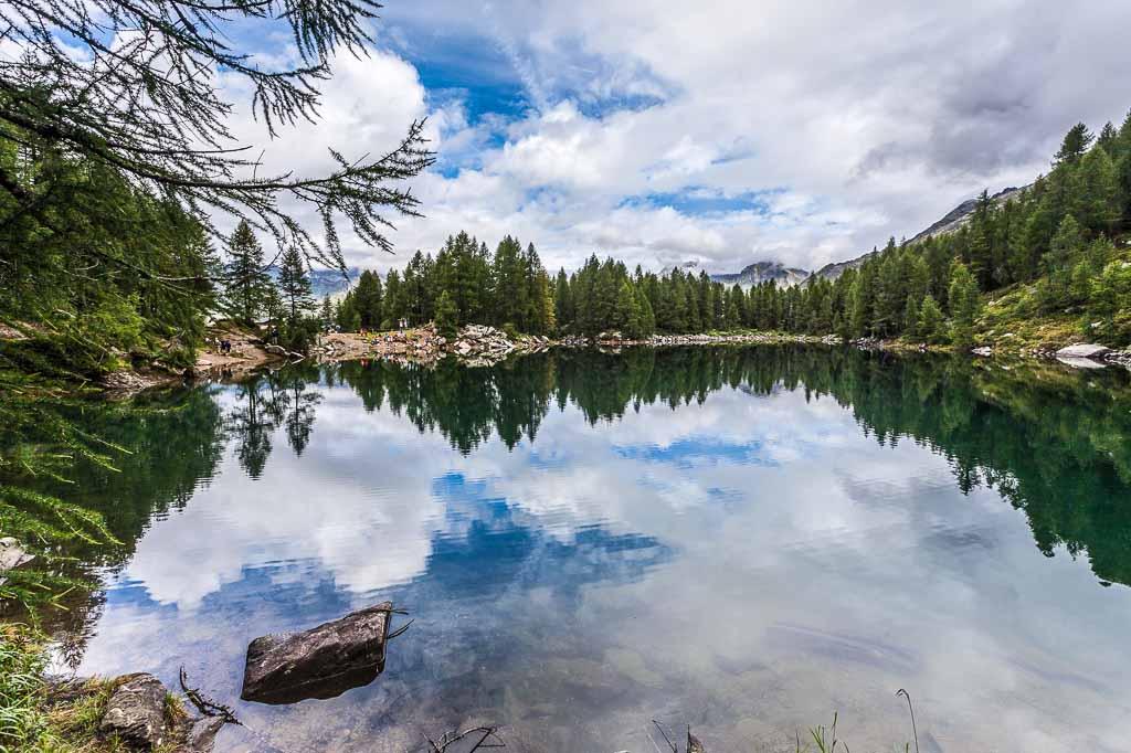 Val-Chiavenna_Valle-Spluga_Lago-Azzurro