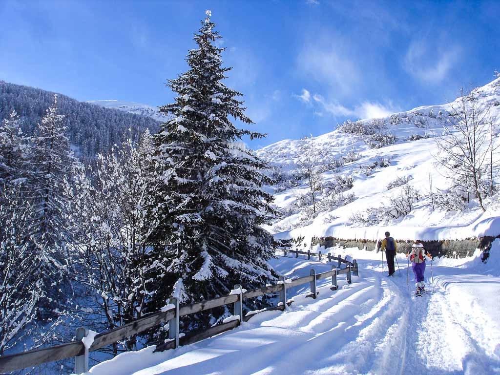 Val-Febbraro-Valchiavenna