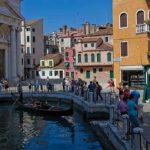Venezia-_-Cannaregio