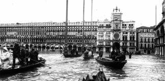 Venezia-acqua-granda-1966