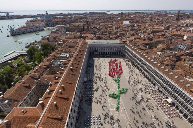 Venezia_bocolo umano