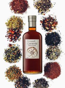 Vermouth-Lacuesta