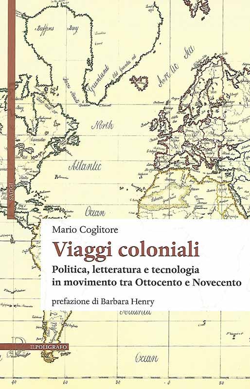 Viaggi-coloniali-libro-mario-coglitore