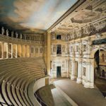 Vicenza-Teatro-Olimpico