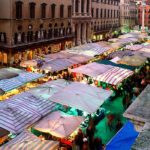 Vicenza-Piazza-dei-Signori